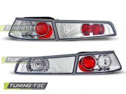 ALFA ROMEO 145 07.94-12.00 CHROME