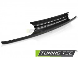 VW GOLF 3 09.91-08.97 BLACK