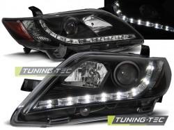 Toyota Lampy Tuning Przednie Tylne Led