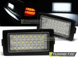 BMW E38 LED CANBUS