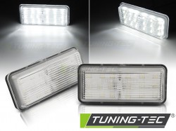 TOYOTA LAND CRUISER 100,120,200 LEXUS LED